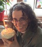 birthday Ivanhoes