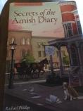 RP Amish Inn Mystery
