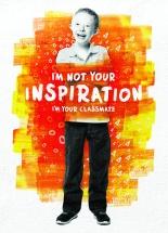 2017_MDAM_Poster_Art_Classmate