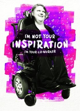 2017_MDAM_Poster_Art_Co-worker