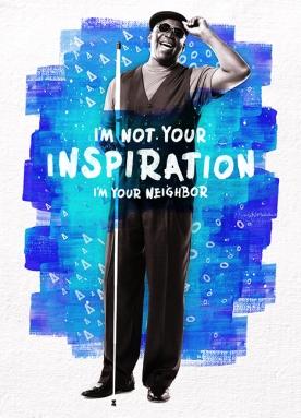 2017_MDAM_Poster_Neighbor