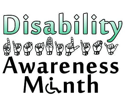 Disability-Awareness-Month